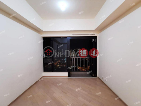 Twin Regency | Flat for Sale|Yuen LongTwin Regency(Twin Regency)Sales Listings (XG1169200335)_0