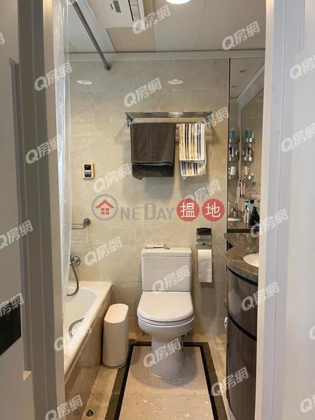 香港搵樓|租樓|二手盤|買樓| 搵地 | 住宅|出售樓盤-實用三房,即買即住,無敵景觀日出康城 2期B 領峰 8座 (右翼)買賣盤