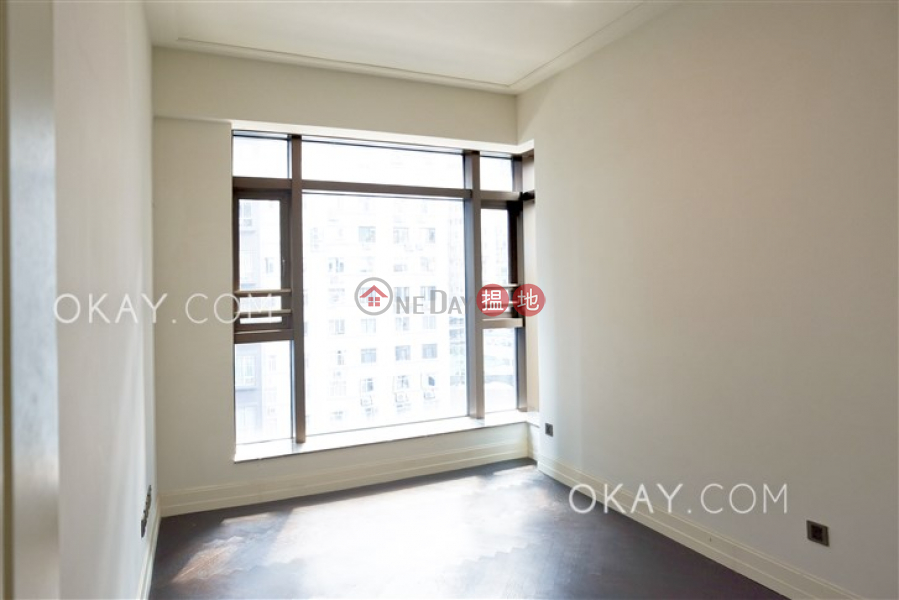 HK$ 42,000/ 月CASTLE ONE BY V 西區-2房1廁,連租約發售,露台CASTLE ONE BY V出租單位