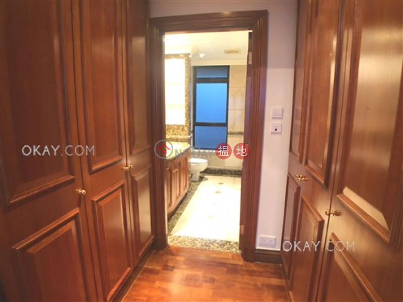 Aigburth, Middle | Residential | Rental Listings, HK$ 134,000/ month