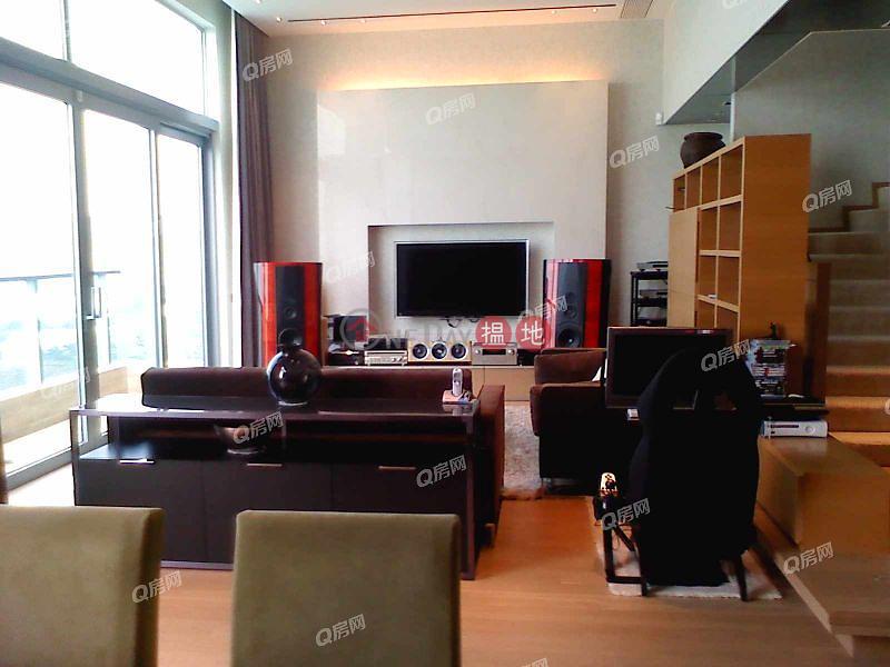 Phase 1 Residence Bel-Air High, Residential | Rental Listings | HK$ 165,000/ month