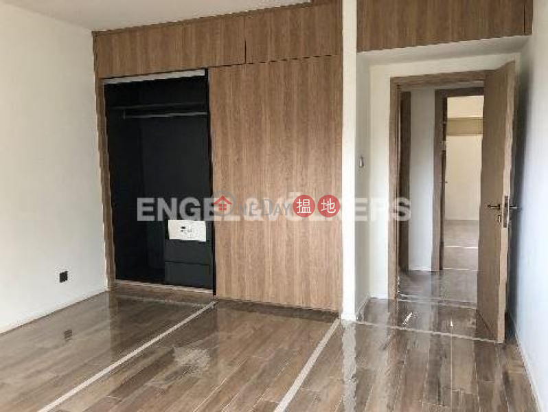 HK$ 55,000/ month, St. Joan Court | Central District 2 Bedroom Flat for Rent in Central Mid Levels