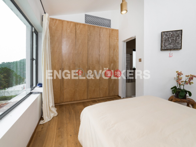 HK$ 39.88M Tams Wan Yeung Building, Western District, 4 Bedroom Luxury Flat for Sale in Sheung Wan