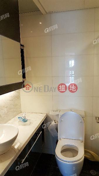 即買即住,投資首選,單邊海景,開揚遠景,靜中帶旺《Yoho Town 2期 YOHO MIDTOWN租盤》-9元龍街 | 元朗-香港-出租|HK$ 18,500/ 月