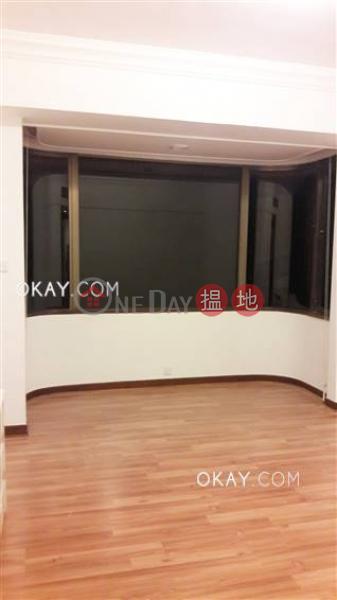 3房3廁,極高層,星級會所,連車位《陽明山莊 山景園出租單位》|陽明山莊 山景園(Parkview Club & Suites Hong Kong Parkview)出租樓盤 (OKAY-R27707)