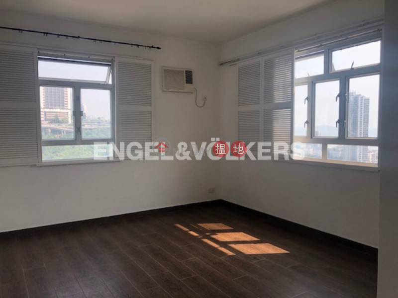 HK$ 58,000/ month, Four Winds Western District 3 Bedroom Family Flat for Rent in Pok Fu Lam