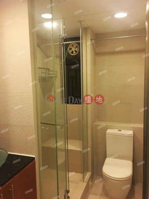 Scenecliff   3 bedroom Mid Floor Flat for Rent Scenecliff(Scenecliff)Rental Listings (QFANG-R96233)_0