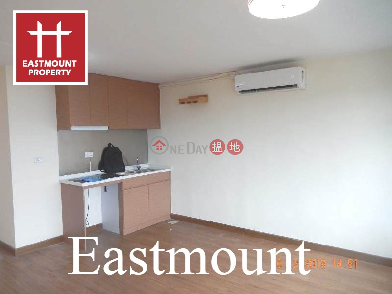 Property Search Hong Kong   OneDay   Residential Sales Listings Sai Kung Flat   Property For Sale in Kwong Fat House 廣發樓-Full seaview, Nearby town   Property ID:2551