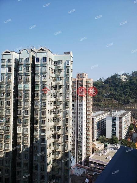 香港搵樓|租樓|二手盤|買樓| 搵地 | 住宅出租樓盤獨享全新雙會所優質單位《形薈1A座租盤》