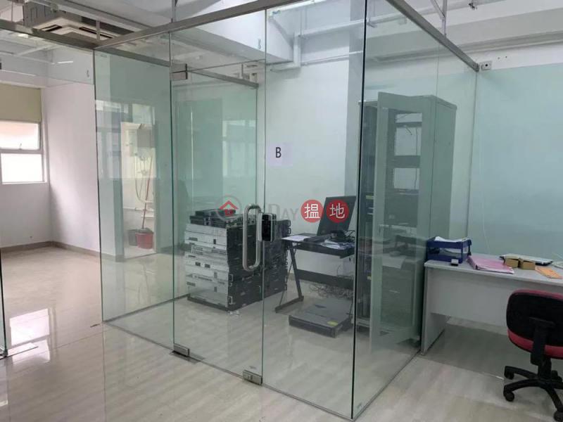 罕有放售,企理大堂|葵青恆亞中心(Trans Asia Centre)出售樓盤 (LAMPA-1813903275)