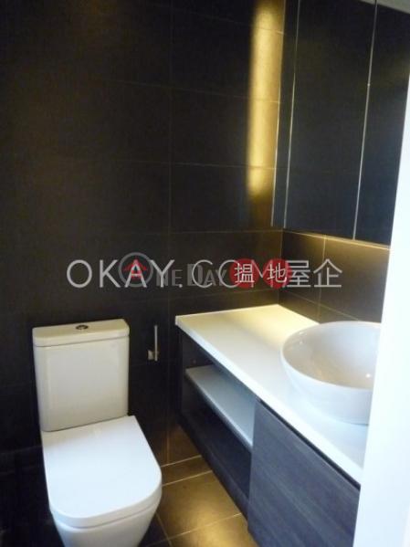 HK$ 950萬|高樂花園2座-西區1房1廁,海景高樂花園2座出售單位