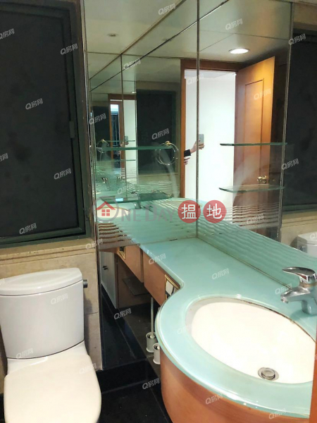 Tower 2 Island Resort | 3 bedroom Mid Floor Flat for Rent | Tower 2 Island Resort 藍灣半島 2座 Rental Listings