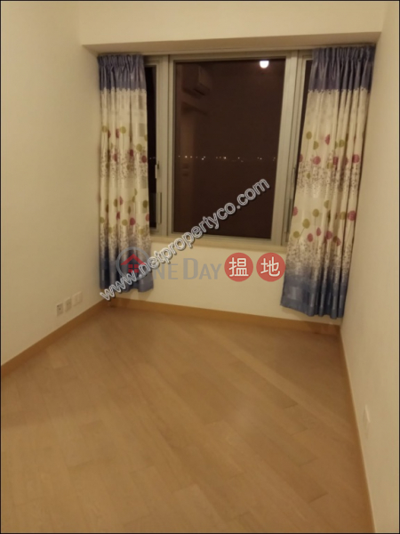 3-bedroom apartment located in Lantau Island | Century Link, Phase 1, Tower 3A 東環 1期 3A Rental Listings