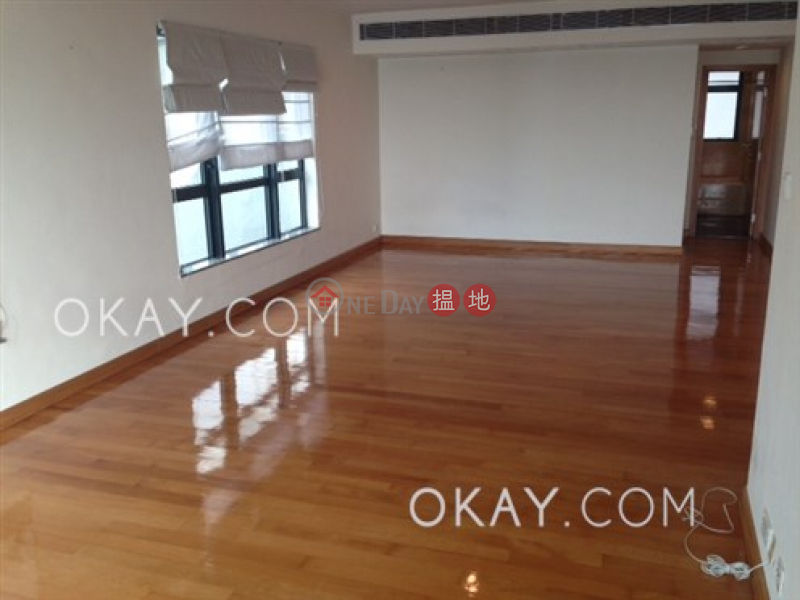 3房2廁,海景,連車位,露台《浪頤居1-2座出售單位》-67-71碧荔道 | 西區|香港出售|HK$ 4,800萬