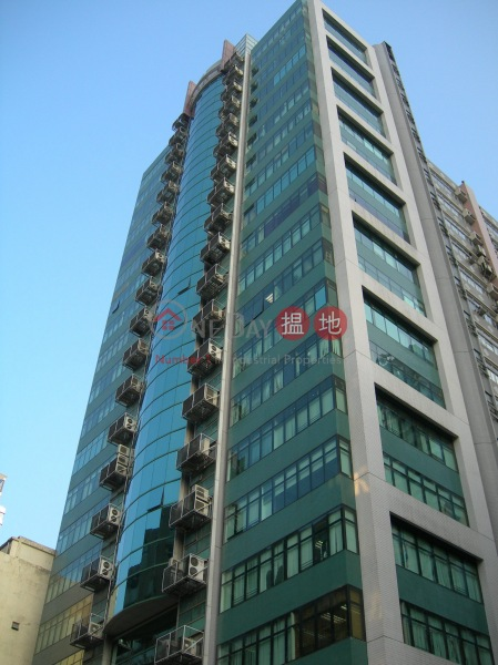 Centre 600 (Centre 600) Cheung Sha Wan|搵地(OneDay)(1)