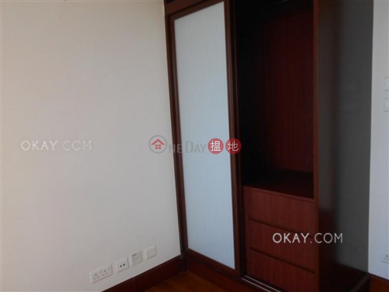 The Mount Austin Block 1-5低層 住宅出租樓盤HK$ 62,000/ 月