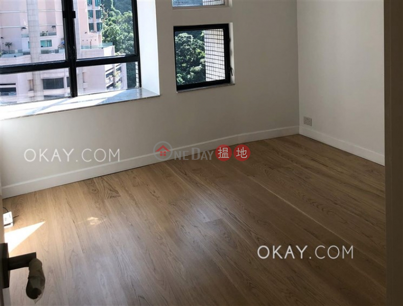 Birchwood Place | Middle, Residential Rental Listings, HK$ 90,000/ month