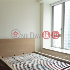 Charming 1 bedroom with balcony | Rental