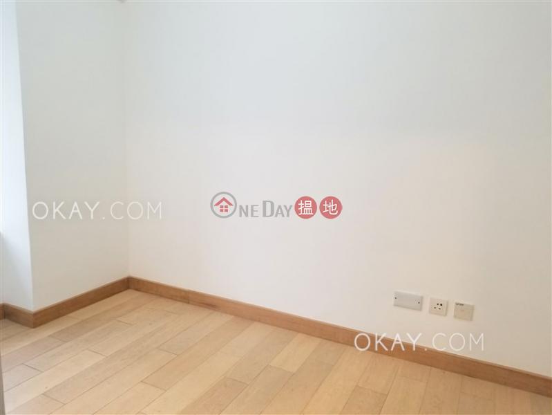 HK$ 26,500/ month | Luxe Metro Kowloon City, Generous 3 bedroom with balcony | Rental