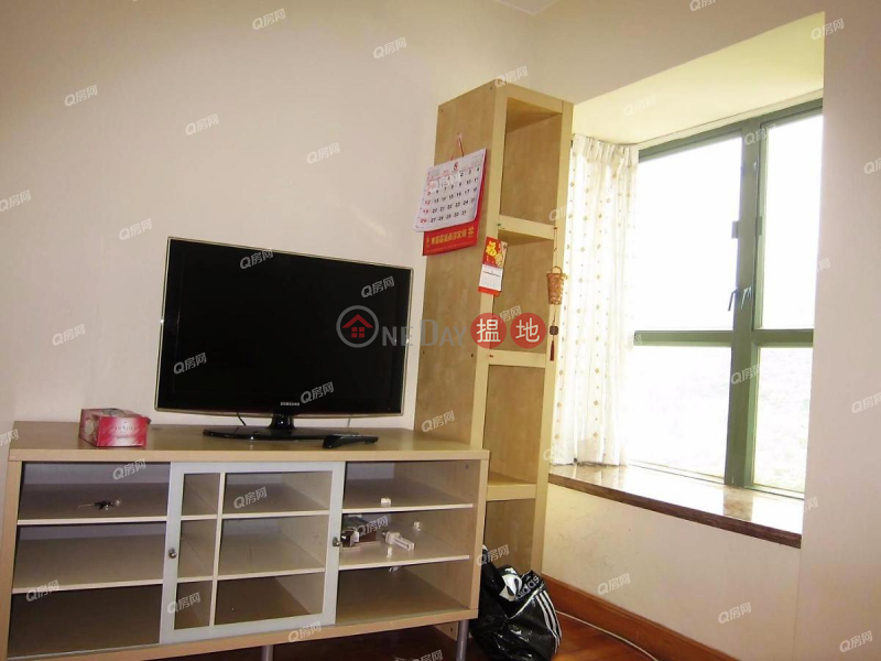 Bayview Park High | Residential | Sales Listings | HK$ 7.6M