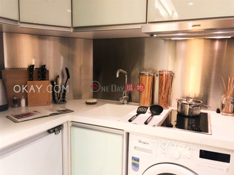 HK$ 28,000/ month, V Causeway Bay | Wan Chai District | Popular 1 bedroom in Causeway Bay | Rental
