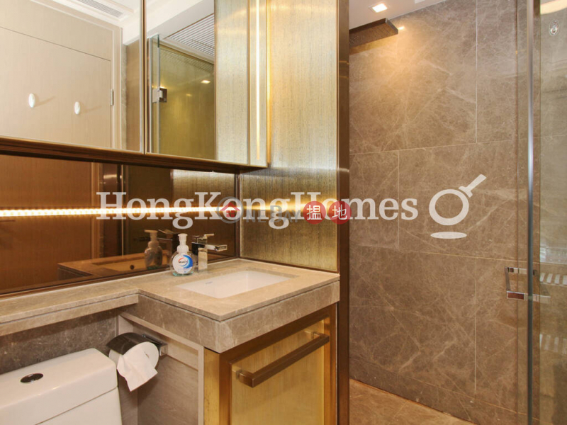1 Bed Unit for Rent at King\'s Hill, King\'s Hill 眀徳山 Rental Listings | Western District (Proway-LID159949R)