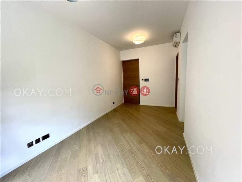 Gorgeous 2 bedroom with balcony | Rental, 18A Tin Hau Temple Road | Eastern District Hong Kong Rental HK$ 40,000/ month