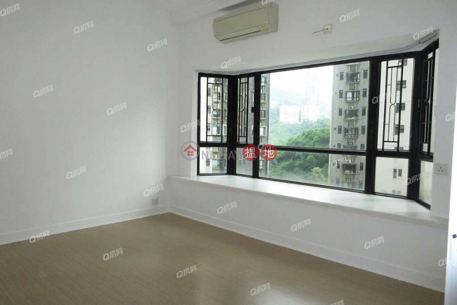 HK$ 58,500/ month | Beverly Hill, Wan Chai District Beverly Hill | 4 bedroom Low Floor Flat for Rent
