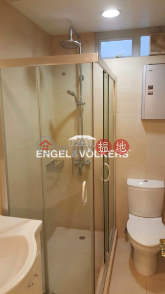 2 Bedroom Flat for Rent in Leighton Hill, 58-64A Leighton Road | Wan Chai District | Hong Kong, Rental HK$ 63,000/ month