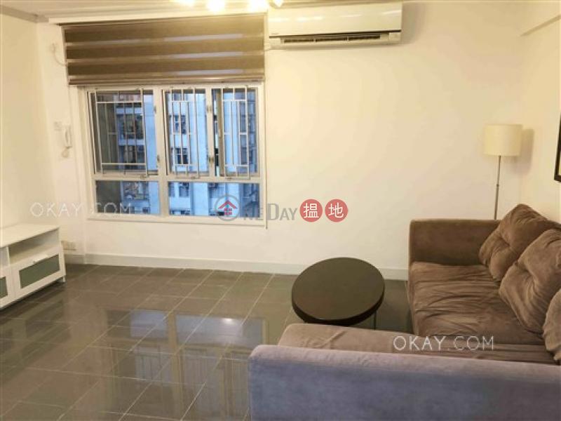 香港搵樓|租樓|二手盤|買樓| 搵地 | 住宅出租樓盤3房2廁,實用率高,極高層《燕宮閣 (20座)出租單位》