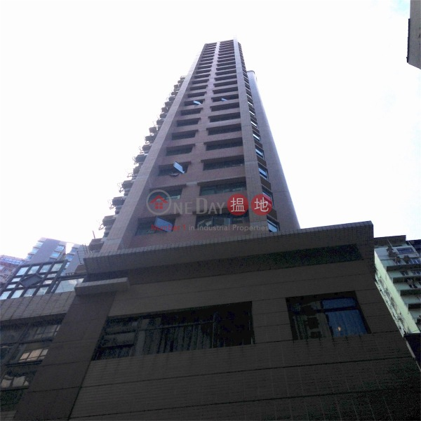 Able Building (Able Building) Wan Chai|搵地(OneDay)(4)