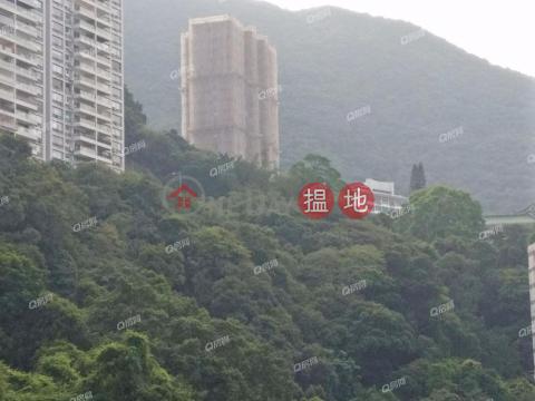 簡約靚裝 交通方便《山光苑買賣盤》|山光苑(Shan Kwong Tower)出售樓盤 (QFANG-S52465)_0