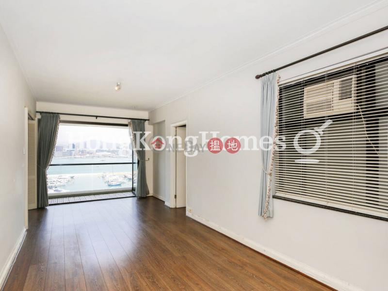 海倫大廈兩房一廳單位出售-8加寧街 | 灣仔區-香港-出售|HK$ 1,750萬
