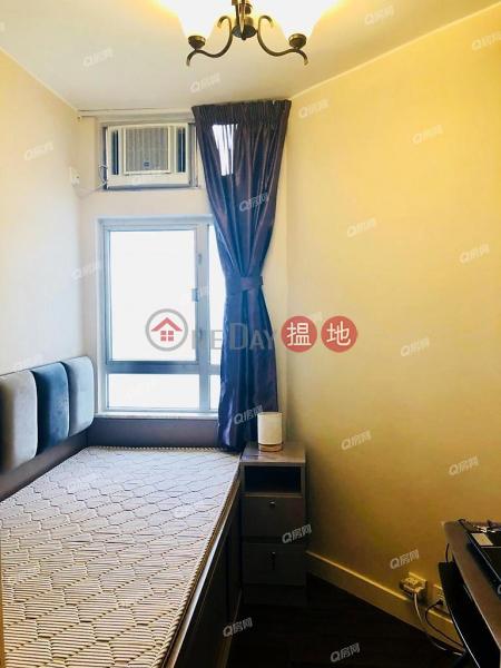 海怡半島2期怡景閣(8座) 中層-住宅出租樓盤 HK$ 33,000/ 月