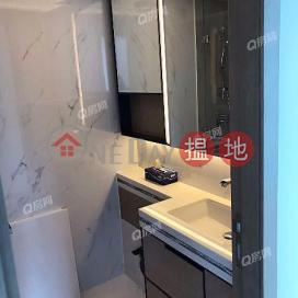 H Bonaire | 2 bedroom Mid Floor Flat for Sale|H Bonaire(H Bonaire)Sales Listings (XGGD742400048)_0