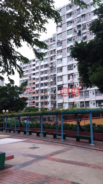 旺東樓東頭(二)邨 (Wong Tung House Tung Tau (II) Estate) 九龍城|搵地(OneDay)(1)
