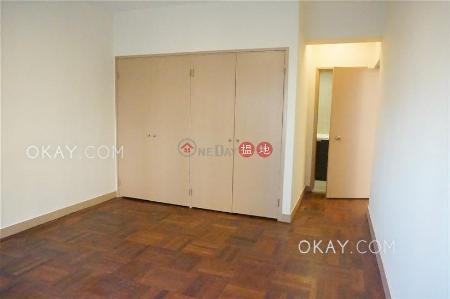 峰景大廈-中層-住宅|出租樓盤HK$ 65,000/ 月