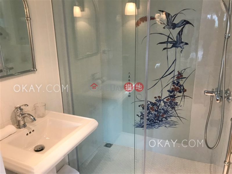 HK$ 50,000/ month | Race View Apartment | Wan Chai District | Gorgeous 1 bedroom in Happy Valley | Rental