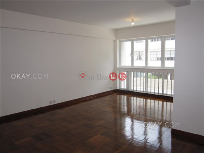Amber Garden, Middle | Residential Rental Listings | HK$ 48,000/ month