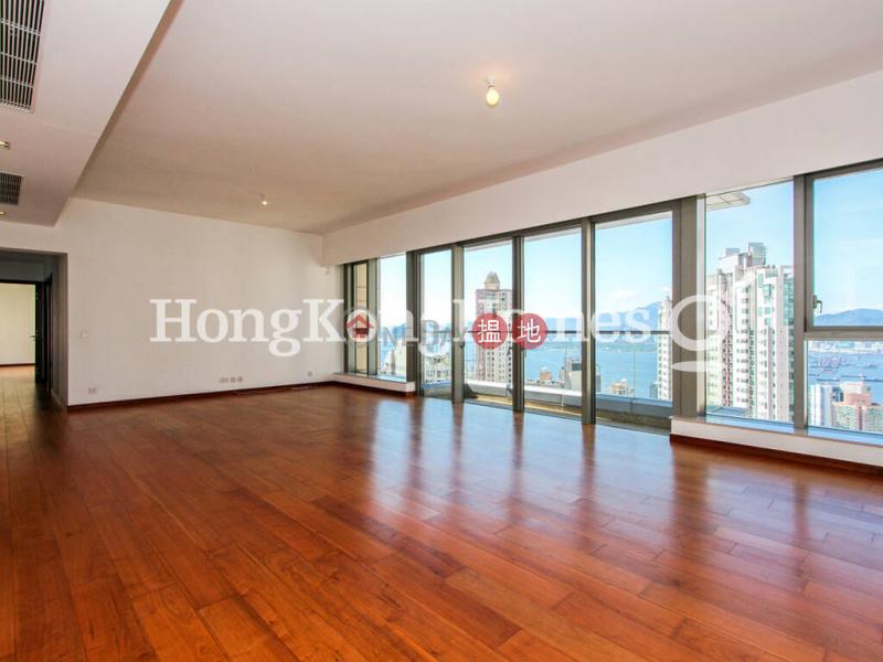 39 Conduit Road | Unknown, Residential | Rental Listings, HK$ 160,000/ month