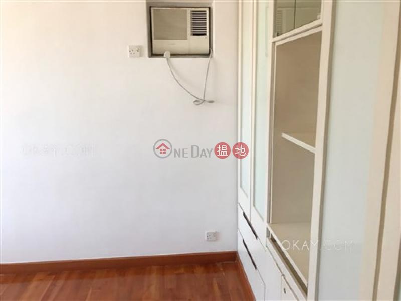 明軒-高層-住宅|出租樓盤|HK$ 28,000/ 月
