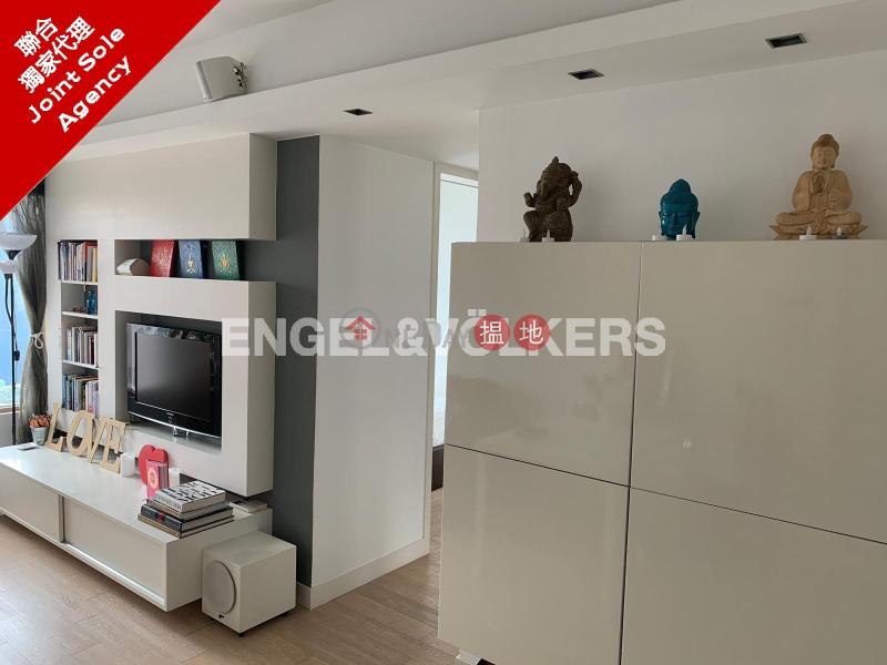 HK$ 14.5M, Bel Mount Garden | Central District | 2 Bedroom Flat for Sale in Central