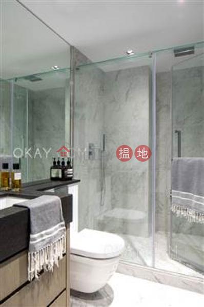 HK$ 65,000/ 月 恆陞大樓西區 2房2廁,連租約發售《恆陞大樓出租單位》