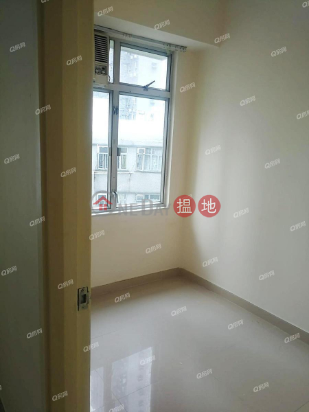 HK$ 6.68M | Cheong Wing Court Western District Cheong Wing Court | 2 bedroom Mid Floor Flat for Sale