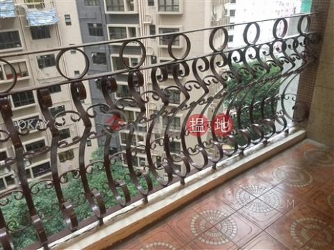 3房3廁,露台《基苑出租單位》|西區基苑(Kei Villa)出租樓盤 (OKAY-R37881)_0
