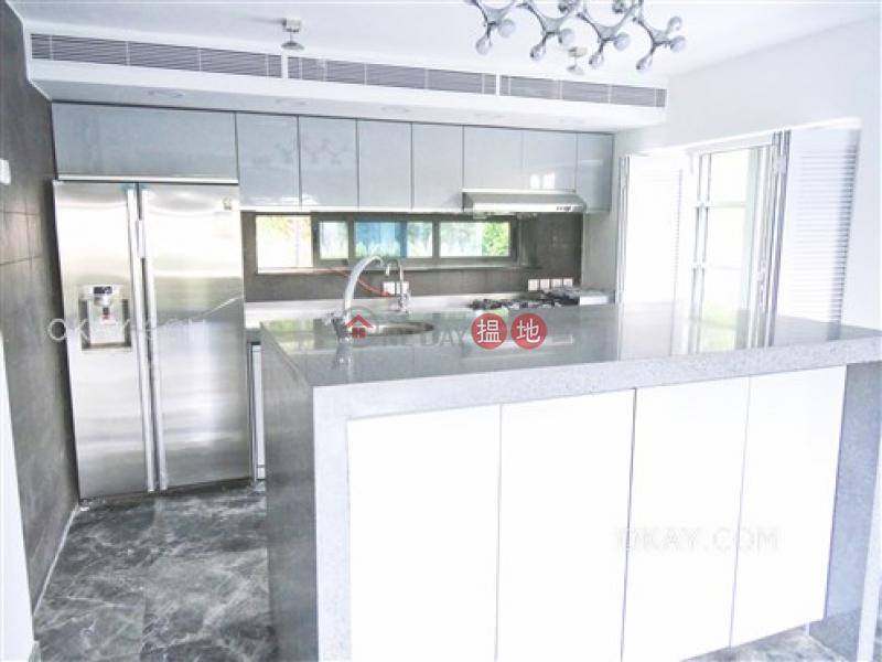 5房3廁,連租約發售,連車位,獨立屋《兩塊田村出租單位》|兩塊田村(Leung Fai Tin Village)出租樓盤 (OKAY-R288194)