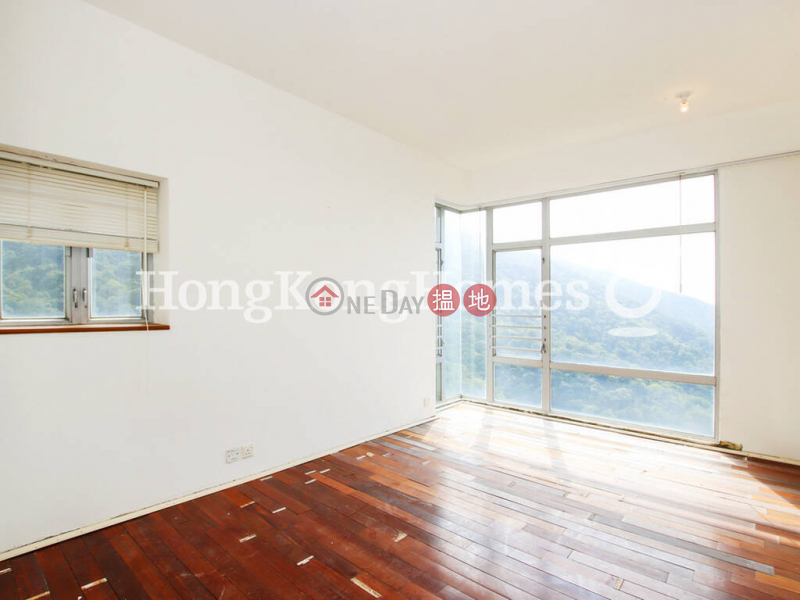 HK$ 66,000/ month | The Rozlyn Southern District 4 Bedroom Luxury Unit for Rent at The Rozlyn