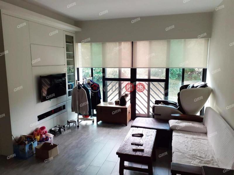 HK$ 6.8M, Jasper Court 7, Yuen Long Jasper Court 7 | 4 bedroom Mid Floor Flat for Sale