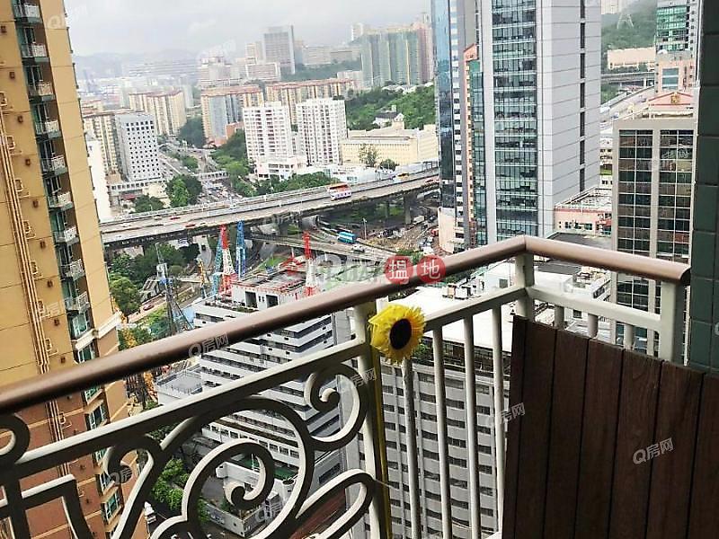 Banyan Garden Tower 7 | 2 bedroom Mid Floor Flat for Sale | Banyan Garden Tower 7 泓景臺7座 Sales Listings