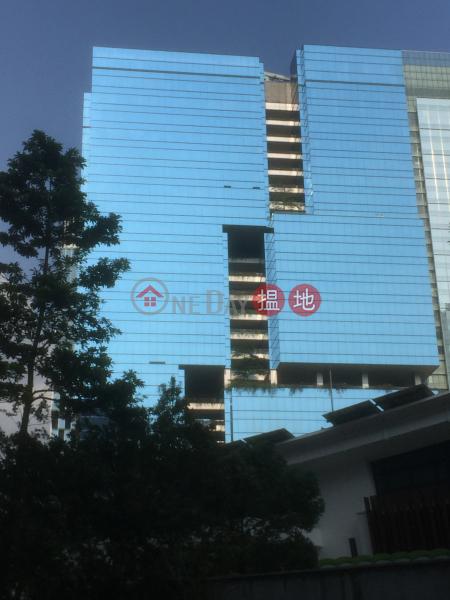 國際交易中心 (Exchange Tower) 九龍灣|搵地(OneDay)(1)